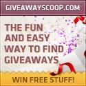 giveawayscoop 125x125 banner
