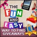 giveawayscoop 125x125-fun banner