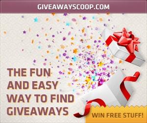 giveawayscoop 300x2501 banner
